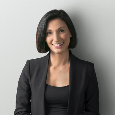 Lili Miconi