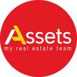 Assets Real Estate Heywood