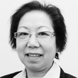 Judy Chung
