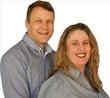 Karen & Dale Bechaz