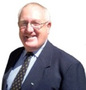 Neil Bowden