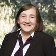Karen Chiverton
