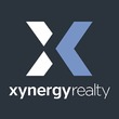 Xynergy Realty
