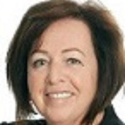 Anne Lawson