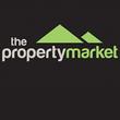 The Property Market Property Management