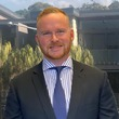 Lincoln Gutherson     Commercial Asset Manager