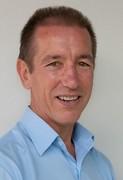 Craig Brumby