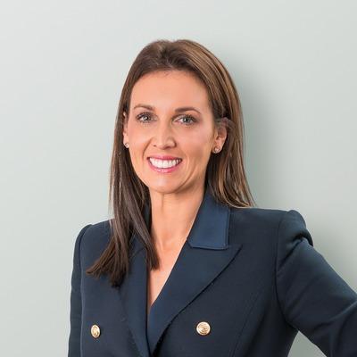 Caroline Selka