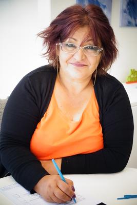 Marlene Barclay Sales