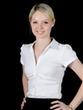 Jess Hazelhoff-Need
