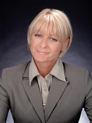 Susan Everdell