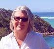 Marlise Woodford
