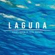 Laguna Real Estate Holidays