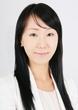 Jasmine Chiyon Kim