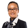 Julie Fongsavanh