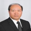 Man Zhi Chen