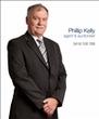 Phillip Kelly