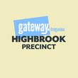 Highbrook at Gateway
