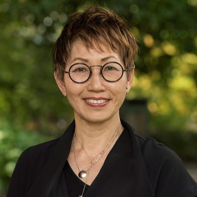 Annie Ching
