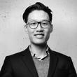 Justin Trinh
