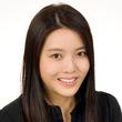 Sandie Khong