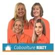 The Rental Team