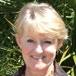 Robyn Reid