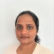 Meena Yuvaraj