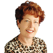 Sue Simpson