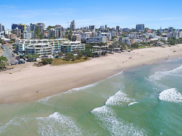 52/8 Levuka Avenue, Kings Beach QLD 4551