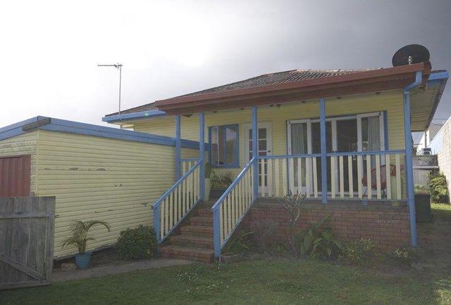 21 Maloja Avenue, Caloundra QLD 4551