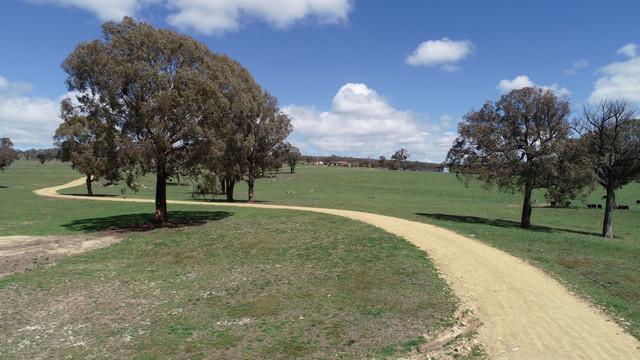 2044 Lagoon Road, Bathurst NSW 2795