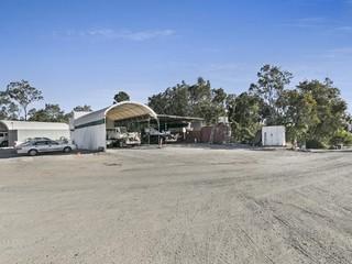 10/122 Ingleston Road Tingalpa QLD 4173