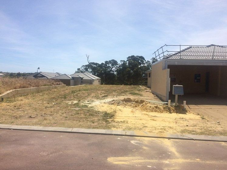 3 lot 263 monger road munster wa 6166 land for sale for Club piscine st jerome telephone
