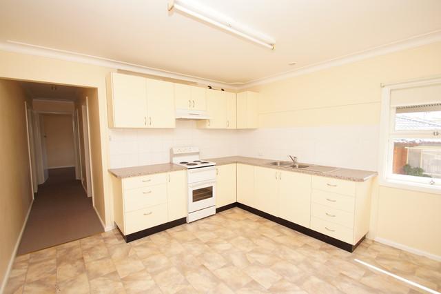 218 Erskine Street, Armidale NSW 2350