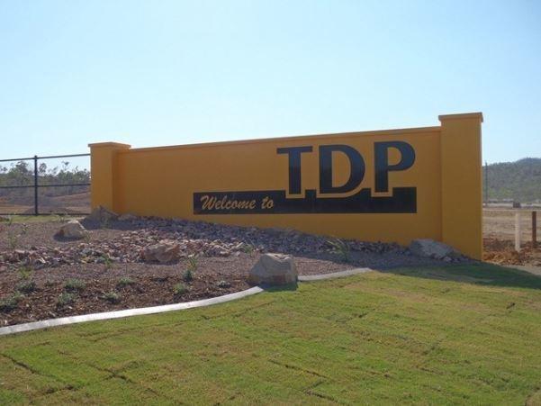 744 Flinders Highway, QLD 4811