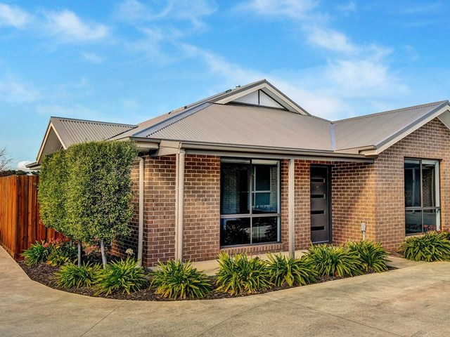 4/99A Main Road, Riddells Creek VIC 3431