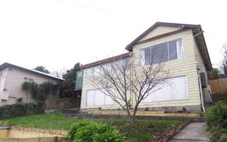105 Lawrence Vale Road