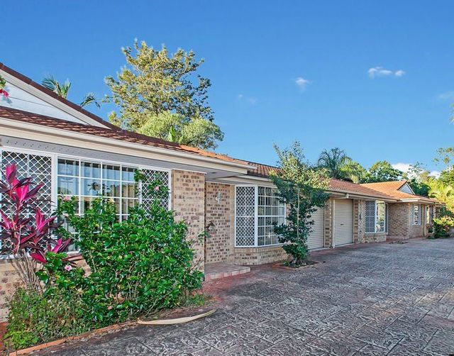 5/236 Redbank Plains Road, Bellbird Park QLD 4300