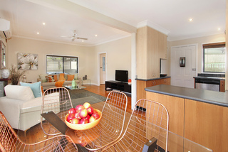 125a Edgeworth David Ave Wahroonga NSW 2076