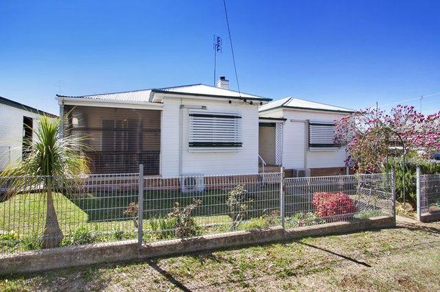 54 King Street, Tamworth NSW 2340
