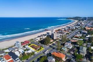 1203 Gold Coast Highway