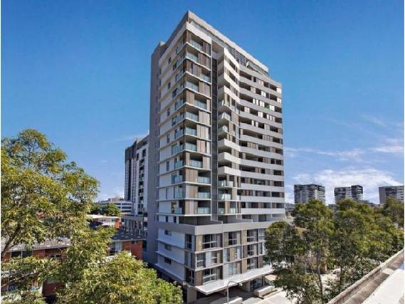 207/36-38 Victoria Street, NSW 2134
