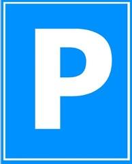 8 Park Lane