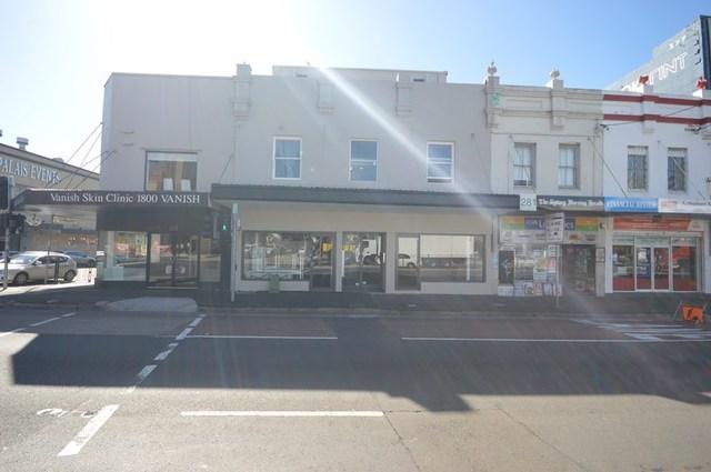 2/285 Parramatta Road, Leichhardt NSW 2040