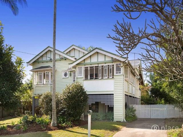 19 Archer Street, Gordon Park QLD 4031