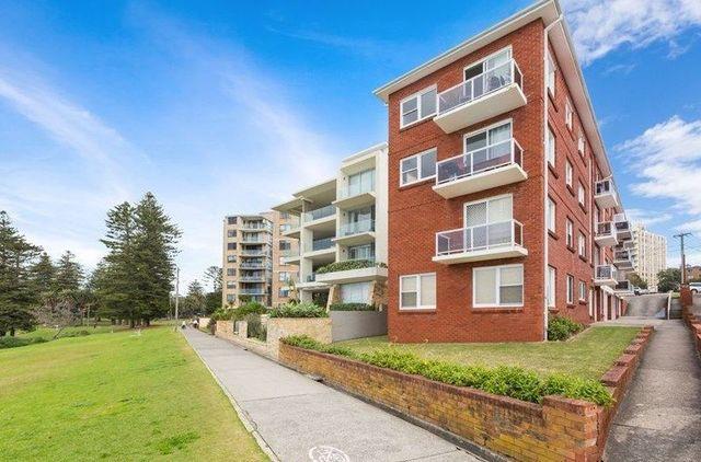 10/16 Coast Avenue, NSW 2230