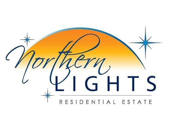 Northern Lights Estate, Tamworth NSW 2340