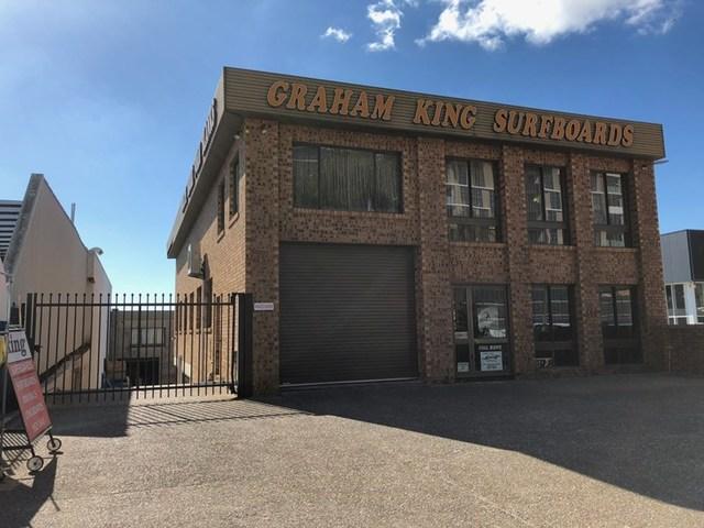 577 Princes Highway, Kirrawee NSW 2232