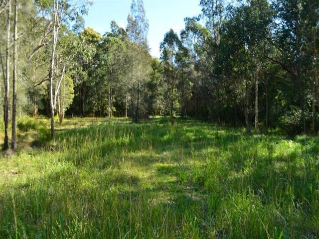 1618B The Lakes Way, Mayers Flat NSW 2423